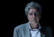 Crítica de 'Hombre muerto no sabe vivir'. Antonio Dechent ilumina un thriller de mafiosos con demasiados lugares comunes