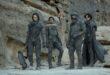 Crítica de 'Dune' (2021). Ciencia ficción solemne con un exquisito envoltorio visual
