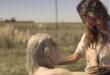 Mechongué, el cortometraje de Arturo Prins sobre la distancia social en tiempos de COVID-19, se proyecta el 21 y 22 de septiembre en la sala Berlanga
